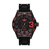 Adidas Originals Homme Montre ADH2965