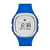 Adidas Originals Unisexe Montre ADH3034