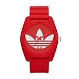 Adidas Originals Unisexe Montre ADH6168