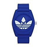 Adidas Originals Unisexe Montre ADH6169