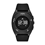 Adidas Performance Homme Montre ADP3198
