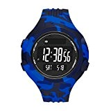 Adidas Performance Homme Montre ADP3224