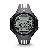 Adidas Performance Homme Montre ADP6081