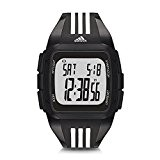 Adidas Performance Homme Montre ADP6089