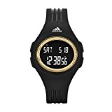 Adidas Performance Unisexe Montre ADP3158