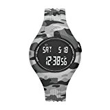 Adidas Performance Unisexe Montre ADP3225