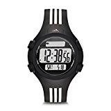 Adidas Performance Unisexe Montre ADP6085
