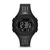 Adidas Performance Unisexe Montre ADP6086