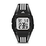 Adidas Performance Unisexe Montre ADP6093