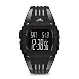 Adidas Performance Unisexe Montre ADP6094