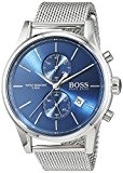 Boss Montre Homme Jet Chronographe 1513441