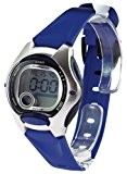 Casio Collection Montre Unisexe LW-200-2AVEF