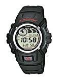Casio G-Shock G-SHOCK Montre Homme G-2900F-1VER