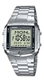 Casio Montre Homme DB-360N-1AEF
