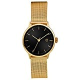 Cheapo Nando Mini Watch - Gold