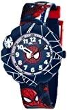 Flik Flak Watches - FLSP001 - Montre Garçons - Quartz Analogique - Bracelet Textile Multicolore
