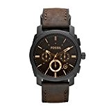 Fossil Homme Montre FS4656