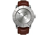 Issey Miyake montre homme TO-automatique SILAS003