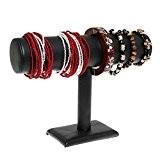 Jonc de présentation bijoux pour bracelets, montres, chouchous