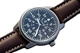 LUFTWAFFE Montre d'aviateur
