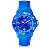 Montre bracelet - Mixte - ICE-Watch - 1690