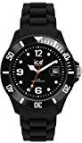 Montre bracelet - Mixte - ICE-Watch
