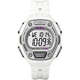 Montre bracelet - Mixte - Timex Ironman 30 Lap - TW5K89400