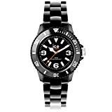 Montre bracelet - Unisexe - ICE-Watch - 1673
