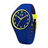 Montre Enfant Ice Watch 14427