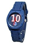montre enfant PSG paris saint germain watch officielle Zlatan cavani