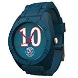 montre enfant PSG paris saint germain watch officielle Zlatan