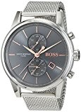 Montre Homme Hugo BOSS 1513440