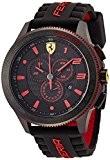 Montre Homme - Scuderia Ferrari 830138