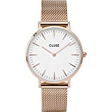 Montre Mixte - CLUSE -  CL18112
