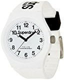 Superdry Montres Superdry