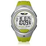 Timex Ironman 10 Lap Full Size Watch