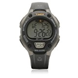 Timex Ironman 30 Lap Watch