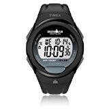 Timex Ironman Traditional 10 Lap Full Size Watch