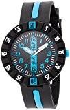 Watch Flik Flak FCSP031 BLUE AHEAD