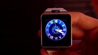 Smart Watch Phone DZ09