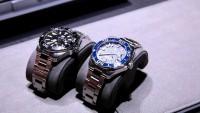 L'horlogerie suisse adopte un nouveau positionnement prix