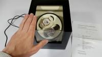 Un superbe remontoir pour vos montres automatique silencieux et à petit prix !